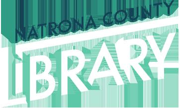 Natrona County Library